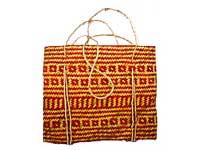 Tule bag