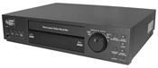 Videograbadora Time Lapse (TLR3096)