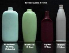 Botella Topaz
