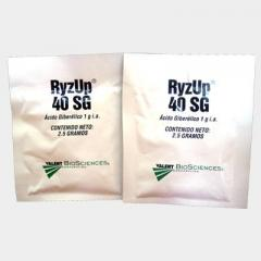 Biodyne RyzUp 40 SG