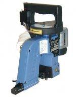 Máquina de coser portátil F-Series