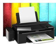 Las impresoras láser