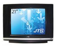 Televisor JTS de 21