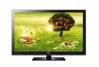 TV LCD de 42