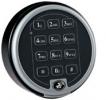 Electronic Safe Locks