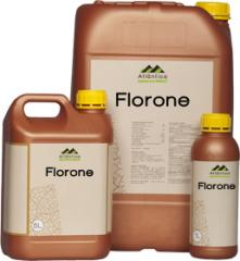 Fertilizante Florone