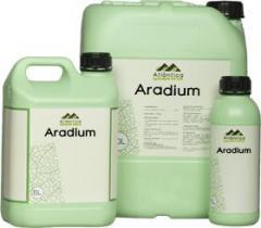 Biodyne Aradium
