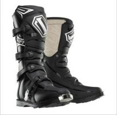 Botas MX Shift