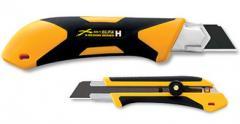 Cortadores modelo  XH-1