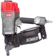 Equipo para el montaje de tarimas SCN 65XP
