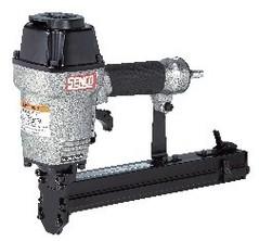 Herramienta para prensar el metal CF 15-S