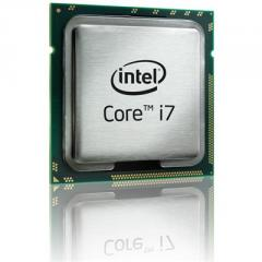 Procesador Intel® Core™ i7-875K Processor (8M