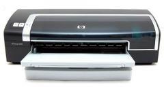 Impresora láser a color A3 HP K8600