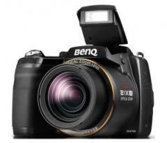 Camara Digital Benq GH700 Semi Pro