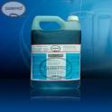 Una herramienta para la limpieza de los tubos Flush