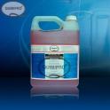 Limpiador alcalino Progreso 500