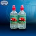 Electrolito 1300 Botella