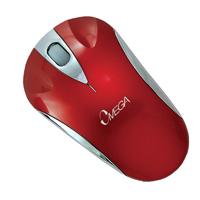 Mini mouse optico