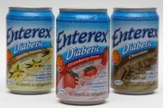El jugo de la diabetes Nutricion