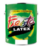 Fiesta Latex Mate (80XX)