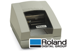 Impresora digital para imprimir sobre tela