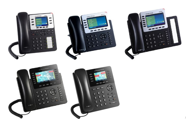 centrales_telefonicas_ip