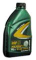 Lubricante ELF molygraph F1 15W50