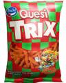 Snacks Trix