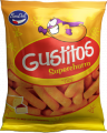 Snacks Gustitos