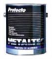 Metaltec base anticorrosiva tipo cromato de zink # 614 alquidico