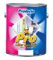 Pro protecto latex satinada (9200)