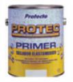 Protec primer sellador elastomerico 6760