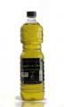 El aceite de oliva de la mejor calidad