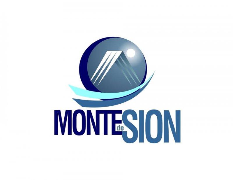 Multiservicios Monte de Sion, San Pedro Sula