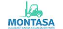 MONTASA - Montacargas S.A., San Pedro Sula
