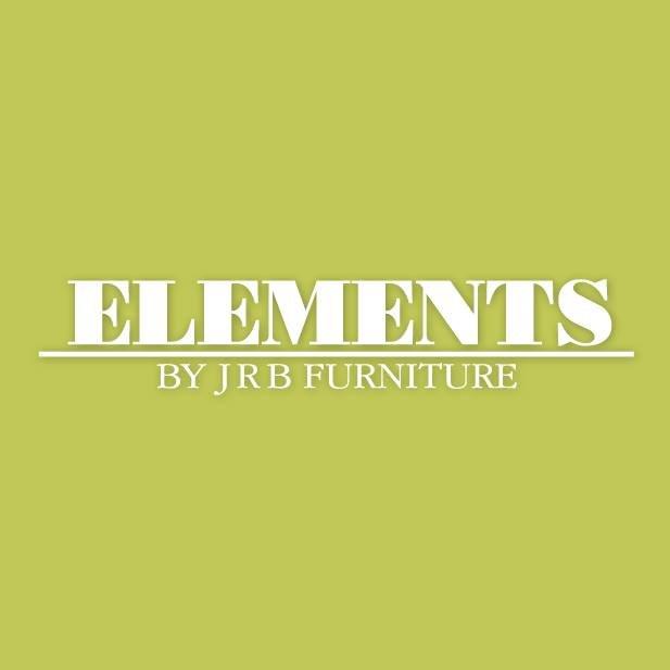 Mueblería Elements, San Pedro Sula