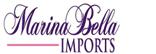 Pedido Servicios de Marina Bella Imports